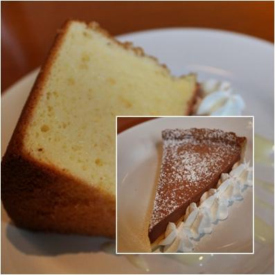 ケーキpage