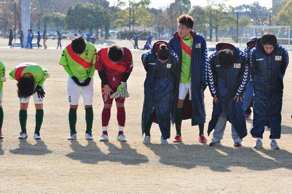 FC刈谷 vs AS刈谷試合-4