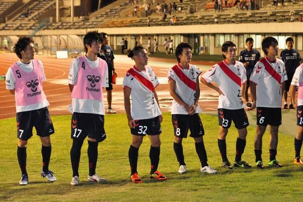 2013東海リーグ第6節vsFC岐阜セカンド(ホーム)-6