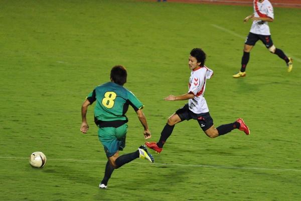 2013東海リーグ第6節vsFC岐阜セカンド(ホーム)-4