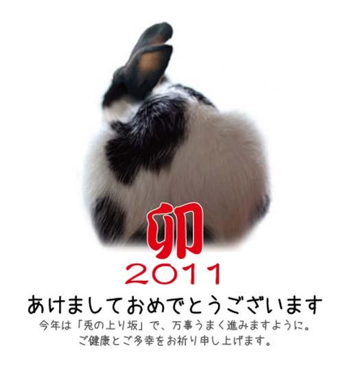 2011_nengaBig.jpg