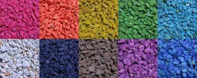 colorsand1.jpg