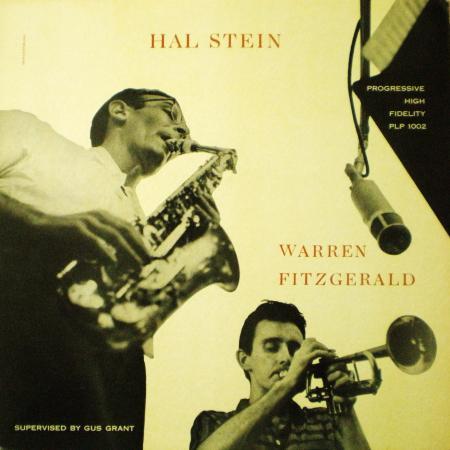 Hal Stein