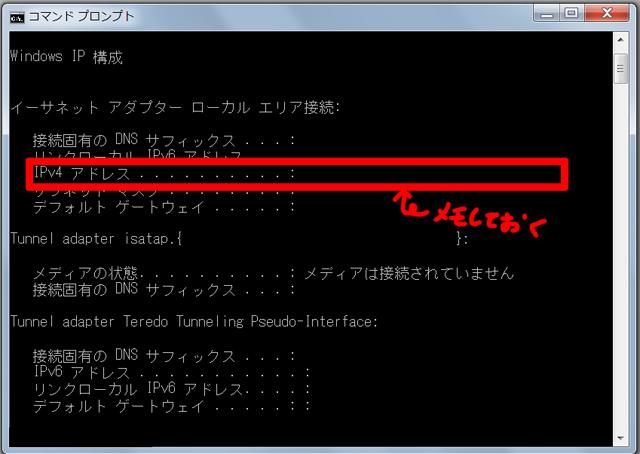 20110328_7.jpg