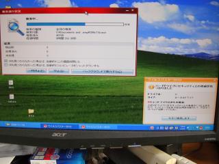 DSC02666_R.jpg