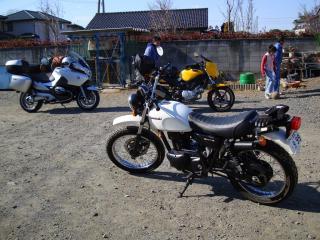 DSC02765_R_20100130205508.jpg