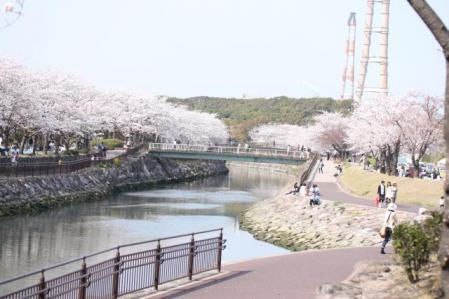 2011.4.10②