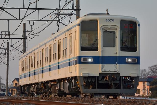 s-DSC_0604.jpg