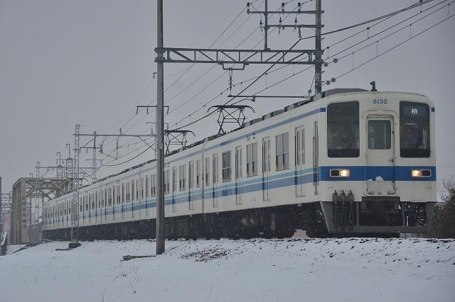 s-DSC_0706.jpg