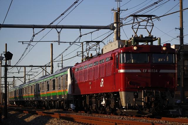 s-_MG_1140.jpg