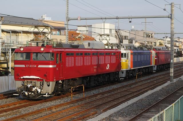 s-_MG_1203.jpg