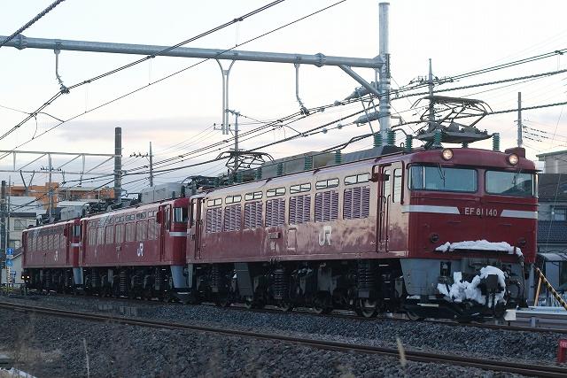s-_MG_1222.jpg