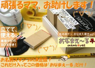 img10475100805_convert_20100131174045.jpg