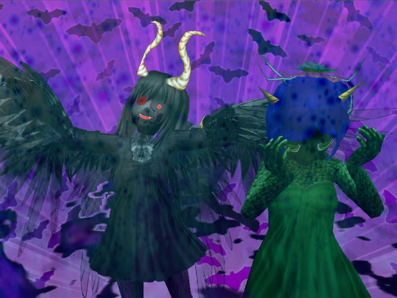 character_2011_03_14_21_58_55.jpg
