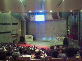 NHK歌謡コンサート