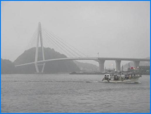 11522 マリン大橋