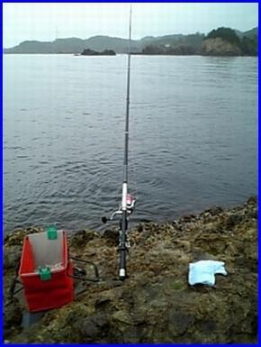 2011701 平島