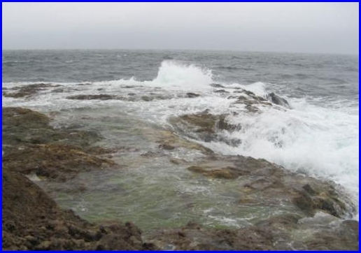 2011701 平島荒れ