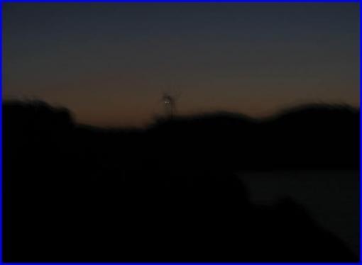 20110804 遠島から