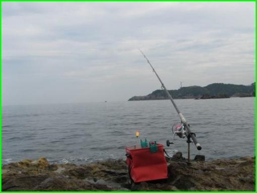 2011928平島