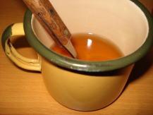 teacup1.jpg