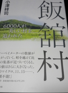 NCM_0077_20131017001331d95.jpg