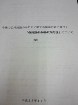 NCM_0096_20131119190945be8.jpg