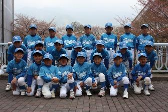 20110416スポ少入団式 (21)