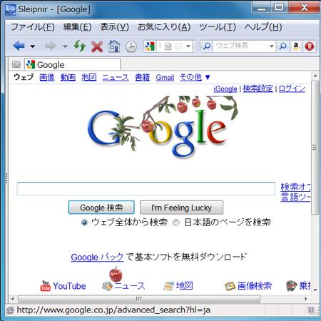 04-201001041.jpg