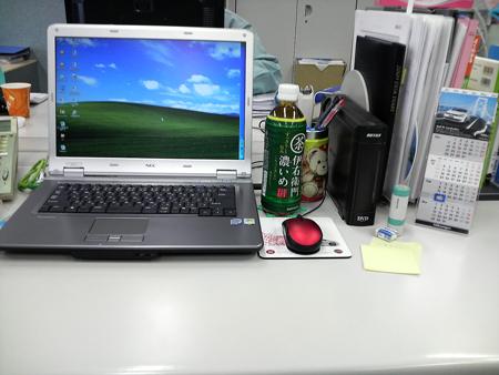 04-201001043.jpg