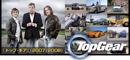 08-201001081.jpg