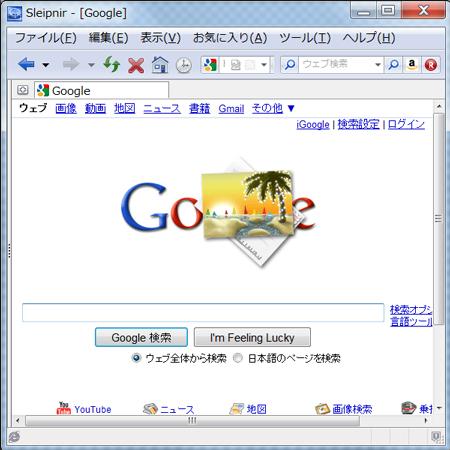 21-200912211.jpg