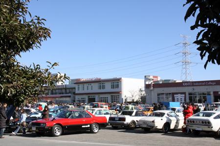24-201001242.jpg