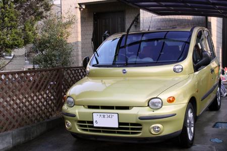 30-200912301.jpg
