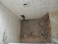 浴槽取替工事 神戸市灘区