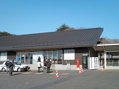 110405jrmatsushima.jpg