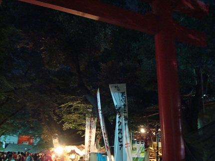 tsubakigumi_2010.7.20_2