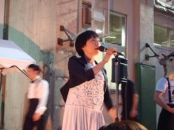 shikagoroshi20100723_2