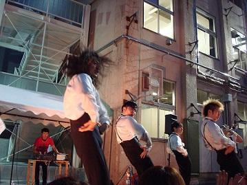 shikagoroshi20100723_4
