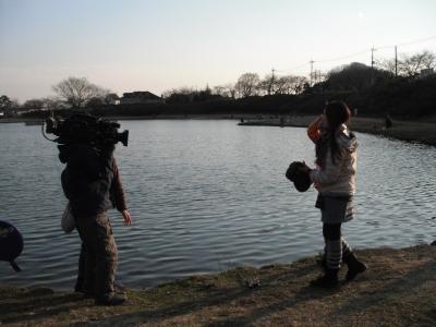 トラキン加賀3戦11