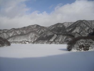 五十里湖1