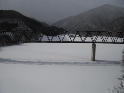 五十里湖3