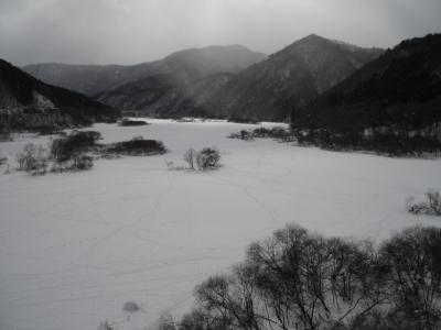 五十里湖4