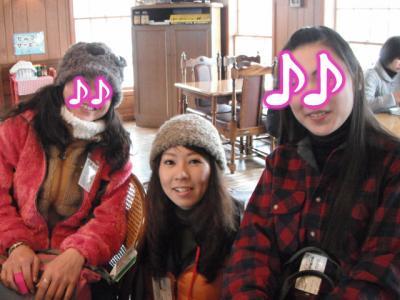 DSCF0452_20110123215205.jpg
