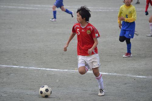 毛呂山15