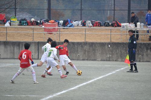 毛呂山13