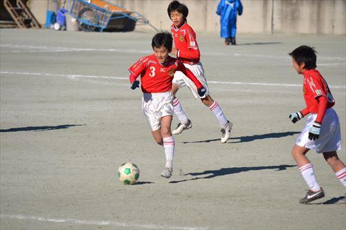毛呂山27