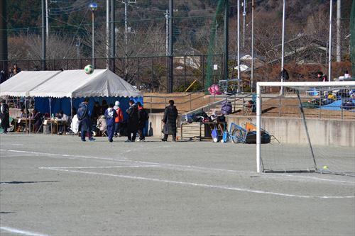 毛呂山31