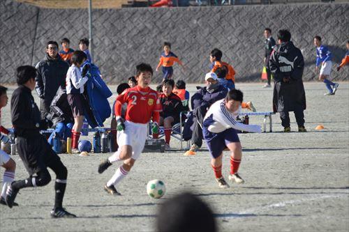 毛呂山37