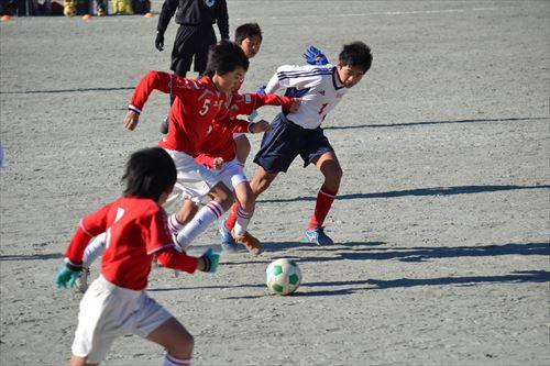 毛呂山35